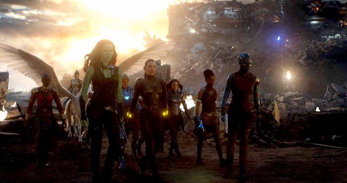 26 opiniões impopulares sobre filmes da Marvel 21