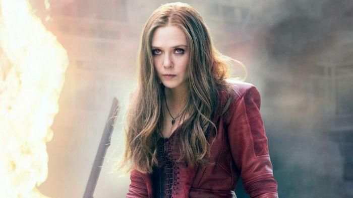 26 opiniões impopulares sobre filmes da Marvel 23