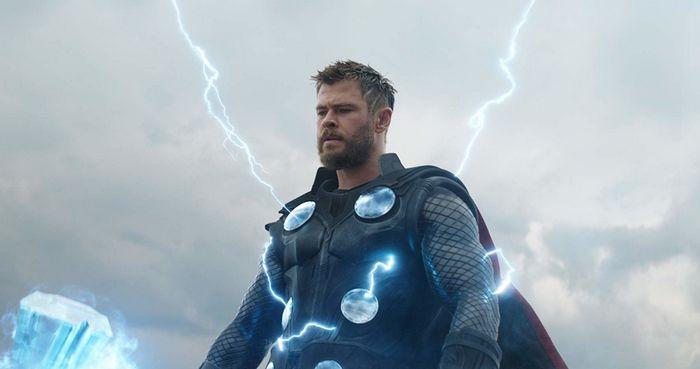 26 opiniões impopulares sobre filmes da Marvel 25