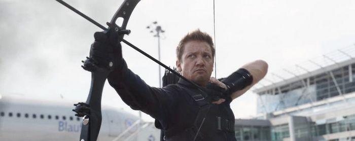 26 opiniões impopulares sobre filmes da Marvel 26