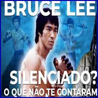 Bruce Lee, a história que você e muitos ainda não conhecem
