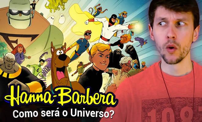 Teorias sobre o Universo Hanna-Barbera nos cinemas 5