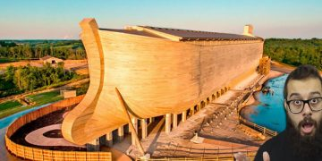5 construções incríveis que você precisa conhecer 8