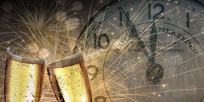 300 Frases De Ano Novo 2020 Tediado