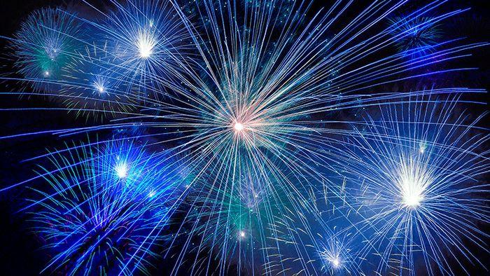 300 Frases de Ano Novo 2020 4