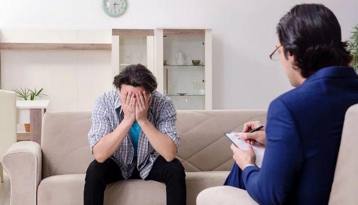 10 tipos de depressão: Tudo o que você precisa saber 5