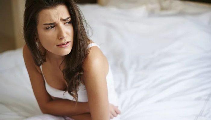 10 tipos de depressão: Tudo o que você precisa saber 7
