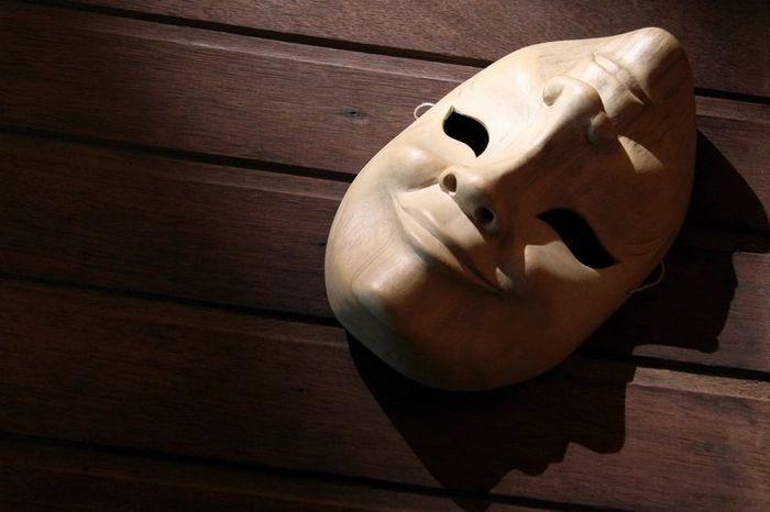 10 tipos de depressão: Tudo o que você precisa saber 9