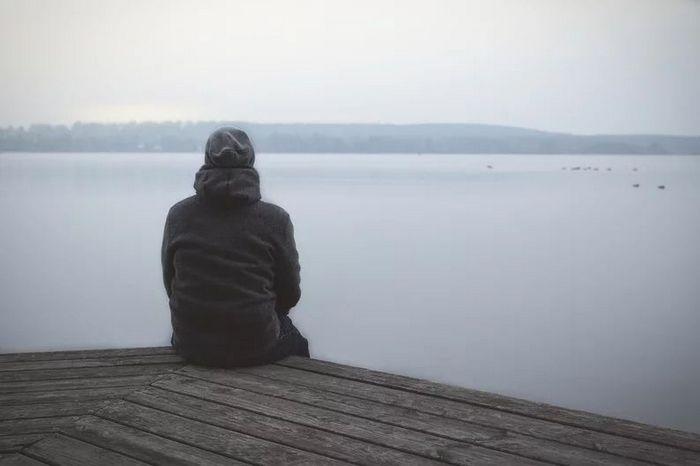 10 tipos de depressão: Tudo o que você precisa saber 11