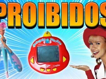 7 brinquedos que foram proibidos 5
