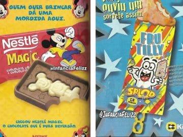 20 doces delicioso que marcaram nossa infância 9