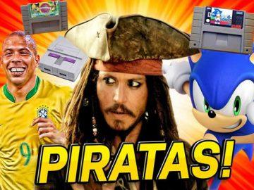Jogos da sua infância que eram piratas e você não sabia 3