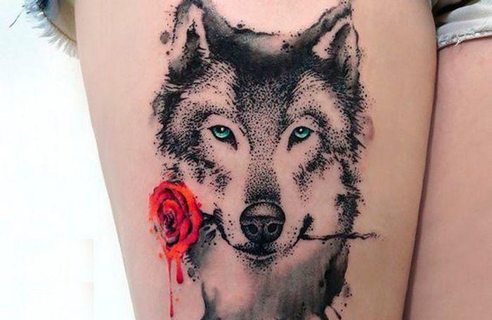 Os piores lugares para fazer tatuagem 4