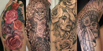 Os piores lugares para fazer tatuagem 6