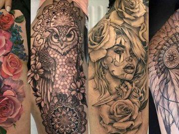 Os piores lugares para fazer tatuagem 23