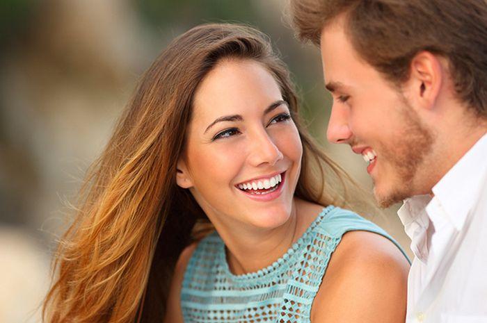 387 Perguntinhas para namorado 2