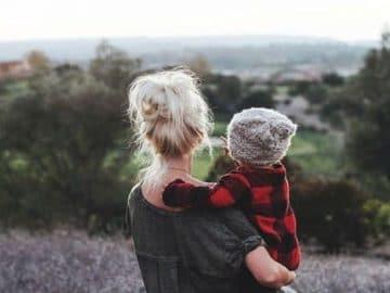 100 frases para sobrinhos que amamos tanto 2