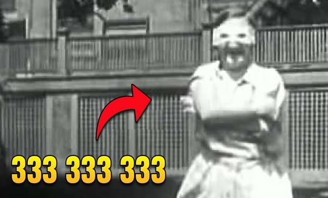 Os bizarros vídeos 333-333-333 do Youtube 59