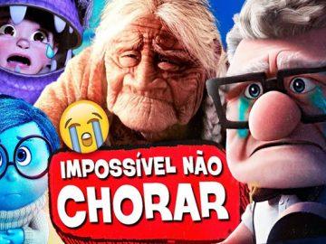 10 cenas da Pixar que te fazem chorar 7