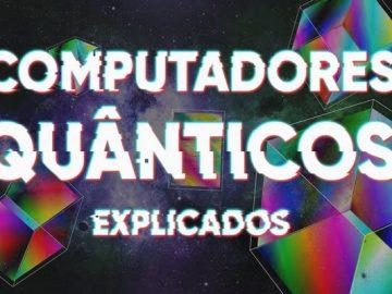 Computadores Quânticos explicados 5