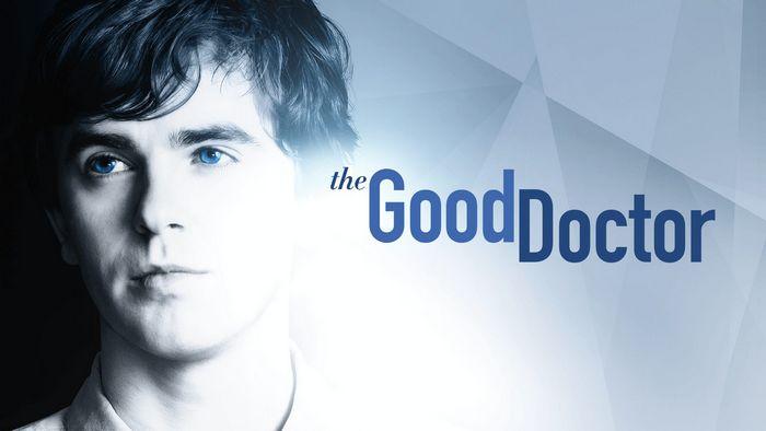 Curiosidades sobre a série The Good Doctor 1