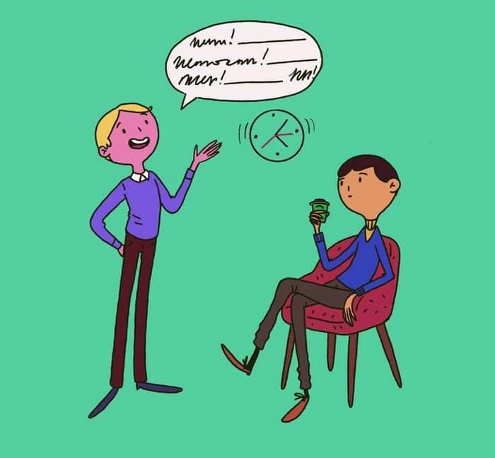 15 dicas incríveis de psicológicos para evitar situações chatas 11