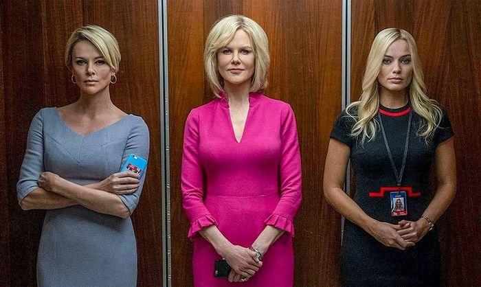 12 estreias super aguardadas nos cinemas em 2020 5