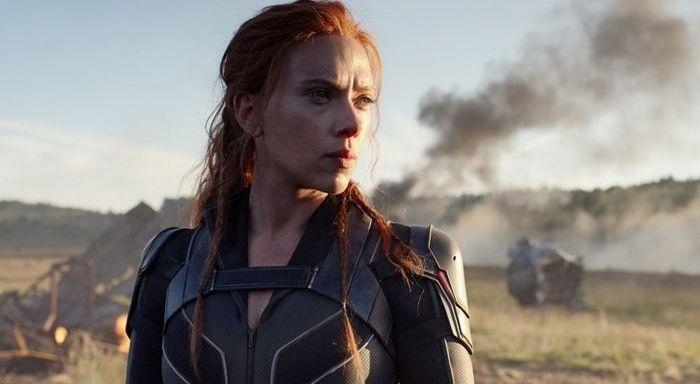 12 estreias super aguardadas nos cinemas em 2020 9