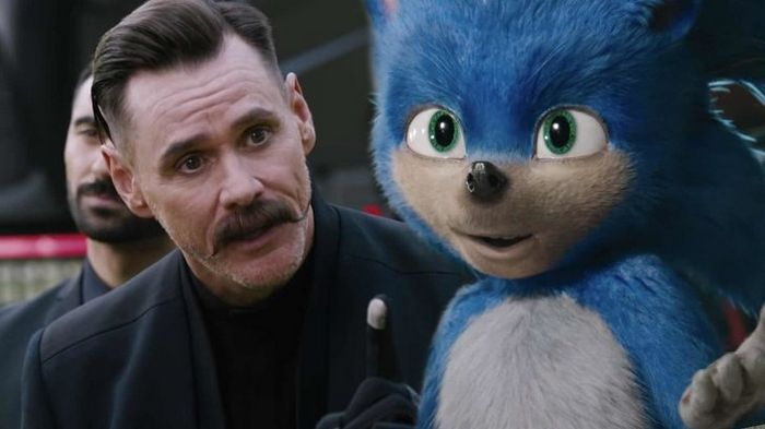 12 estreias super aguardadas nos cinemas em 2020 12