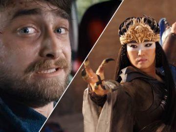 12 estreias super aguardadas nos cinemas em 2020 3