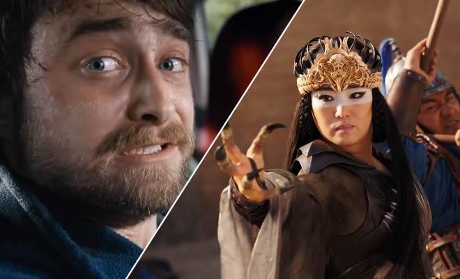 12 estreias super aguardadas nos cinemas em 2020 1