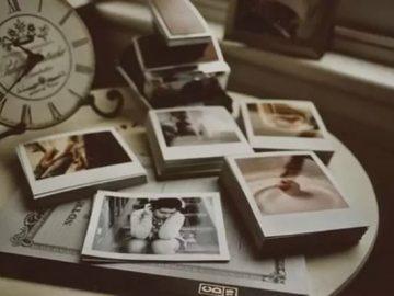 50 frases de TBT para relembrar bons momentos