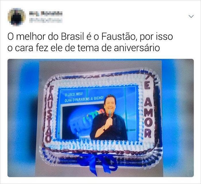 22 temas de aniversários que comprova que o brasileiro não tem limite 3