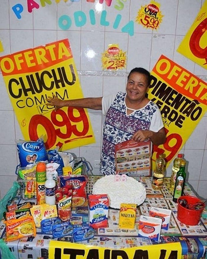 22 temas de aniversários que comprova que o brasileiro não tem limite 4