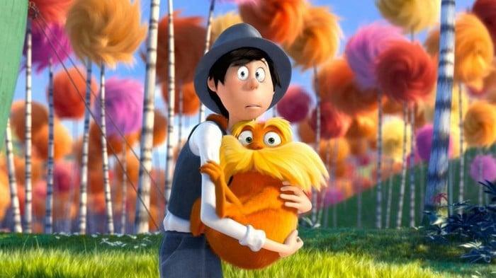 20 desenhos animados que ensinam grandes lições para às crianças 19