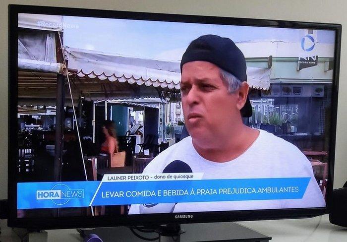 20 fatos que comprovam a ousadia e intrepidez dos brasileiros 2