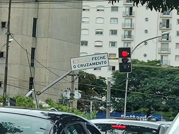 20 fatos que comprovam a ousadia e intrepidez dos brasileiros 4