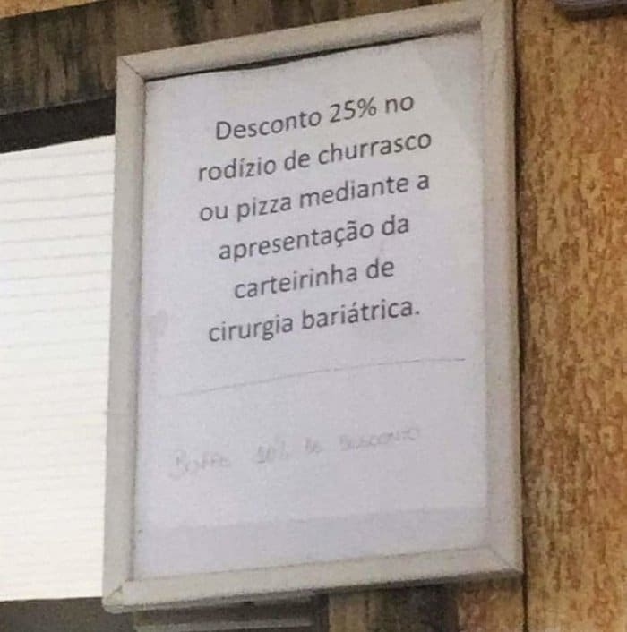 20 fatos que comprovam a ousadia e intrepidez dos brasileiros 7
