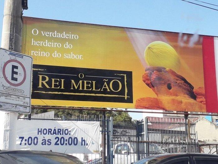 20 fatos que comprovam a ousadia e intrepidez dos brasileiros 11