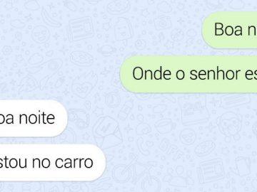 20 fatos que comprovam a ousadia e intrepidez dos brasileiros 6