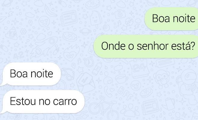 20 fatos que comprovam a ousadia e intrepidez dos brasileiros 3