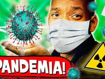 7 maiores pandemias dos filmes 18