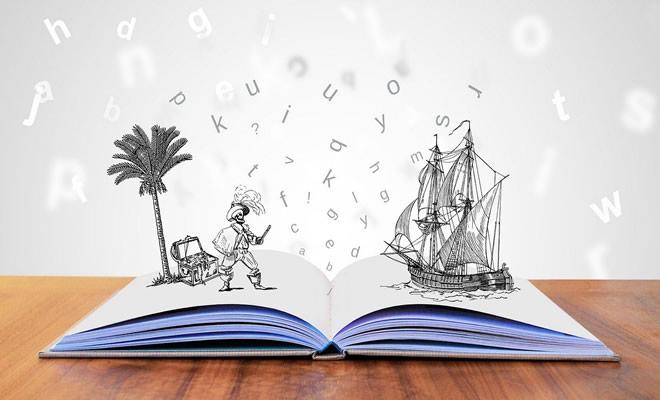 50 melhores frases sobre leitura