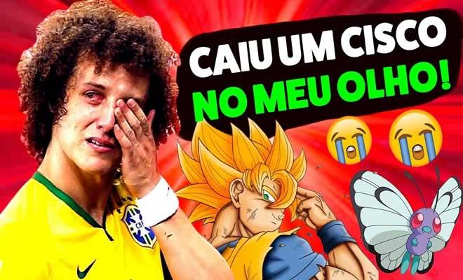 7 despedidas tristes que fizeram todo brasileiro chorar de emoção 2