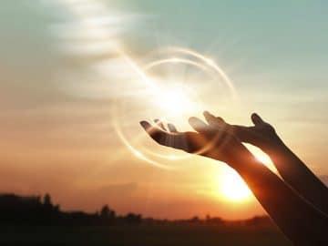 Descubra o dom espiritual de cada signo do Zodíaco 7