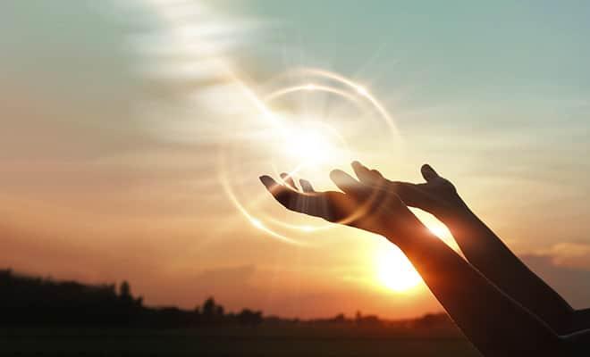 Descubra o dom espiritual de cada signo do Zodíaco 20