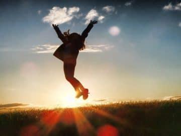 50 pensamentos de incentivo e motivação 3