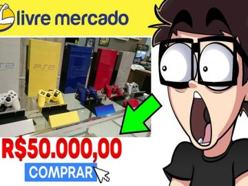 8 PS2 mais caros do mundo 8
