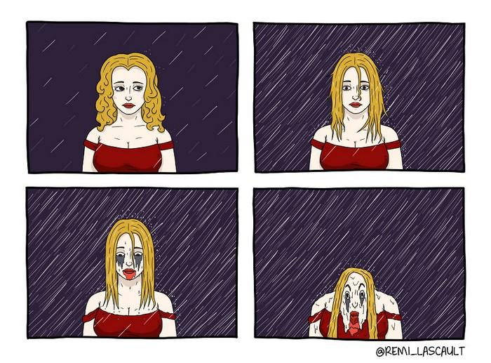 36 quadrinhos estúpidos para pessoas com um senso de humor negro 11
