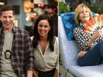 8 séries para assistir quando você quer ficar de boaça 4